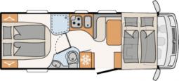 Globebus I7