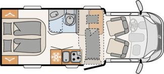 T6557 DBM