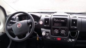 Carado T337 automaat – 10 (Small)