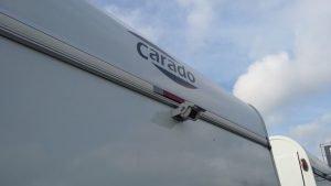 Carado V337 – 20 (Small)