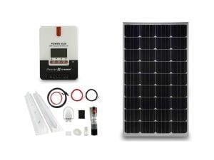 EM010109-Power-XS20-Solar-130W-Paket-1