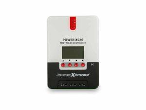 EM010109-Power-XS20-Solar-130W-Paket-4