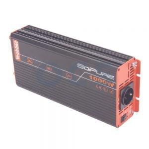 Vechline 1000W-003