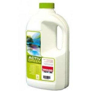 active-green
