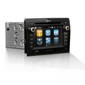 xzent-xzent-x-f220-multimedia-systeem-fiat-ducato
