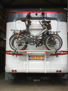 Biketrans 3