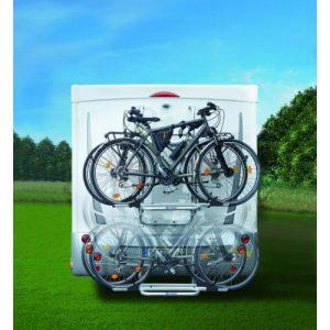 E-bike lift-500×500