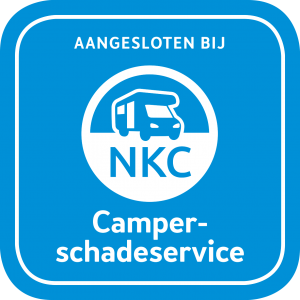 NKC_Camperschadeservice_Recreama_Caravans_Groningen-300×300