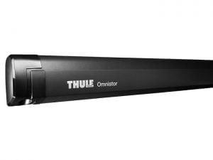 Thule 5200 zwart