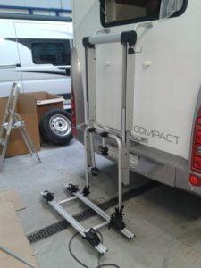 prostor-e-bike-lift-12v