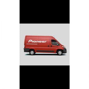 pioneer-pioneer-ts-fiat-ducato-350watt-max-plug-pl (1)
