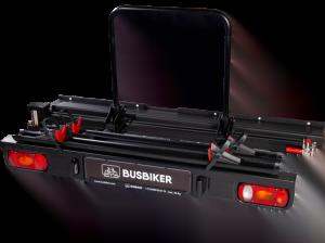 Busbiker-X290-light