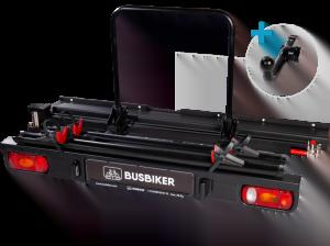 Busbiker-XM290