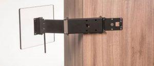 Caratec Flex CFW305S-3