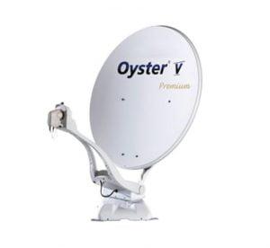 oyster-oyster-v-85-met-skew-2