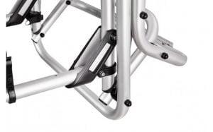 thule-fietsendrager-lift-v16-12-volt-motor-9316140-33