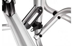thule-fietsendrager-lift-v16-12-volt-motor-9316140-34