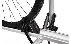 thule-fietsendrager-lift-v16-12-volt-motor-9316140-36